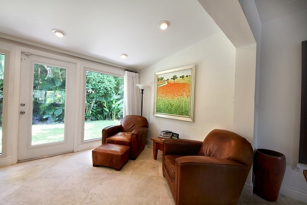 Price REDUCED at 3711 Battersea Road